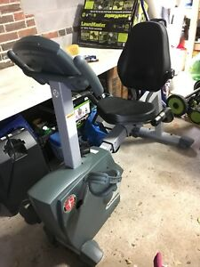 Schwinn Exercise Recumbent Bike