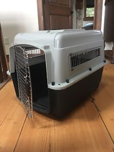 PetMate Dog Crate - Travel Crate