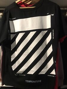 926d43b7 Moncler | Kijiji in Toronto (GTA). - Buy, Sell & Save with Canada's ...