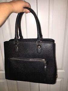 Aldo Handbag - Excellent condition!