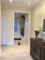 Painting & wallpaper services - Cabinet Painter - Spray