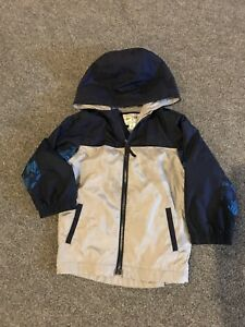 Children's Place 4T spring jacket