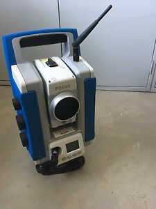 Spectra Precision Robot for sale