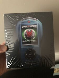 Diablosport Predator 2 Tuner for Dodge Ram 09-14