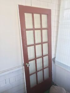 French Doors | Buy or Sell Indoor Home Items in Ontario | Kijiji ...