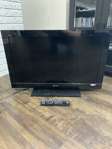 Sony Bravia Tv Stand | Buy New & Used Goods Near You! Find