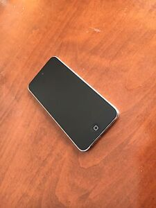 iPod touch 5 16gb impeccable