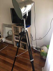 Floor lamp Preston Darebin Area Preview