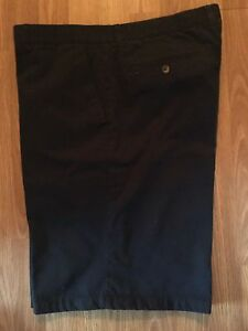 St Mary's Uniform Men's Pants. Shirts. Shirt