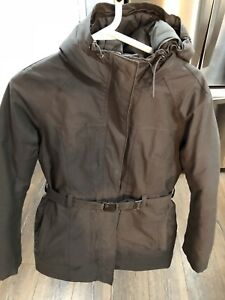 NORTHFACE WINTER JACKET FOR SALE