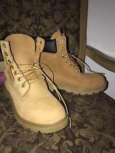 Selling Brand New TIMBERLAND Shoes