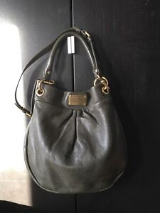 Marc By Marc Jacobs leather bag - Excellent condition
