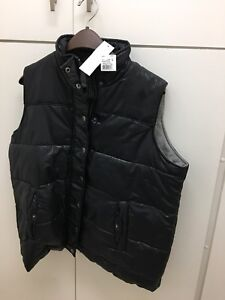 Maternity Vest new size large