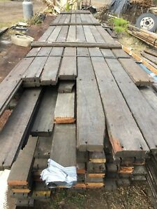 Recycled mixed hardwood flooring