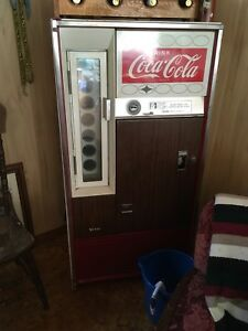 Pop Machine For Sale >> Pop Machine Kijiji In Nova Scotia Buy Sell Save With