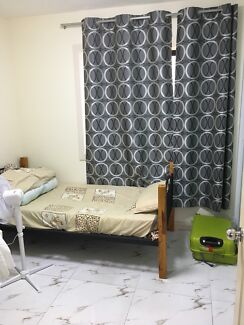 Lewisham - one bed room for Sydu & Uts student $215