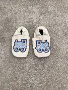 Cheeky Little Soles pre-walker boys shoes Madora Bay Mandurah Area Preview