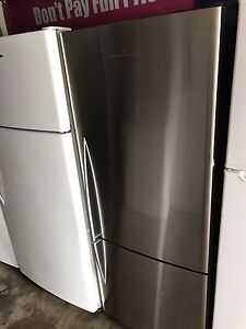 450LITRE FISHER&PAYKEL SMART ACTIVE FREE DELIVERY Parramatta Parramatta Area Preview