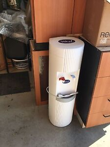 Water Filter Kijiji Free Classifieds In Calgary Find A