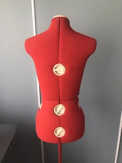 Dressmakers mannequin (used)  $50