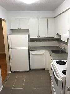 Spacious 3 bedroom/ all inclusive / pet friendly