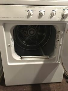 Free Dryer for pick up