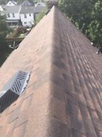 Lyons Pro Roofing Services(FREE ESTIMATE)