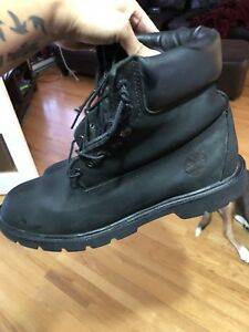 85$ timberland homme 9