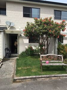 3 Bedroom 2 Bathroom Townhouse in Langley For Sale By Owner