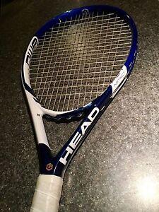 Raquette tennis HEAD Instinct