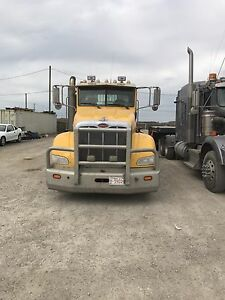 Peterbilt for Sale !!!