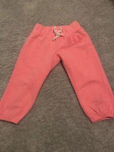 Girls Toddler Gap Pants