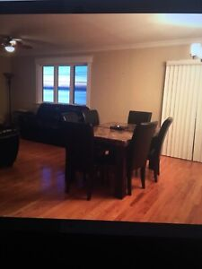House for rent in CBS