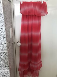 Citybeach dress - size 10