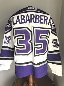 1e938ce8 Hockey Jersey La Kings | Kijiji in Ontario. - Buy, Sell & Save with ...