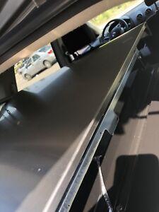 Frigidaire Gallery dishwasher