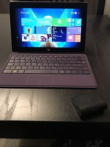 Surface 2 32gb by Windows