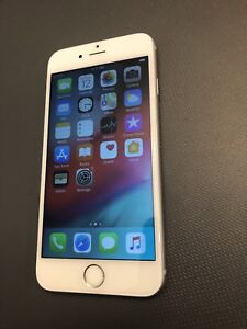 iPhone 6S - Mint -