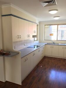 Kitchen St Georges Basin Shoalhaven Area Preview