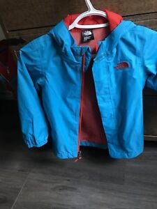 4T North Face