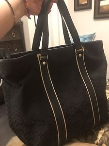 Authentic coach purse for sale!!!!