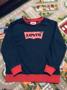 Boys clothing 5/6