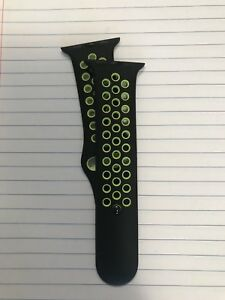 Authentic Apple Watch straps 38mm $20 each