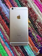 Gold iPhone 6 Plus 16gb unlocked Labrador Gold Coast City Preview