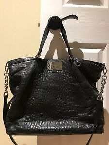 fea3674bd Michael Kors | Buy or Sell Women's Bags & Wallets in Toronto (GTA ...