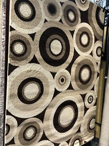 Samirs Rugs Sale on  Carpets Mats Rugs this Weekend in Courtice