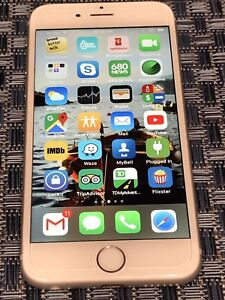 IPhone 6s 32 Gb Full Package in Like New Condition
