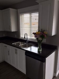 BEAUTIFUL Main Level Apartments for RENT in Listowel
