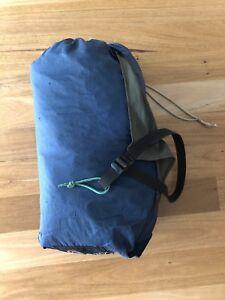 Mac pac (2 man) tent