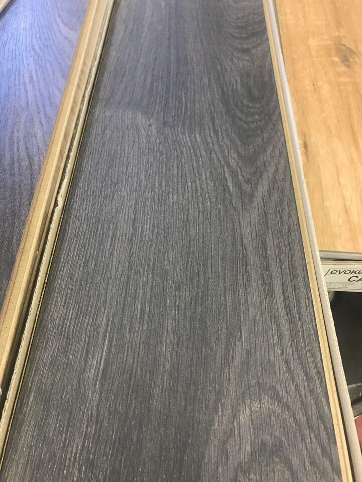 Laminate Flooring Kijiji Part - 25: Description. Laminate Flooring . ...
